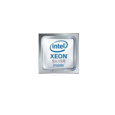 INTEL XEON SILVER 4210R 2 4G 10C