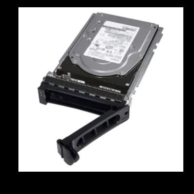 900GB 15K RPM SAS 512n 2.5in Hot-plug Hard Drive Cus Kit