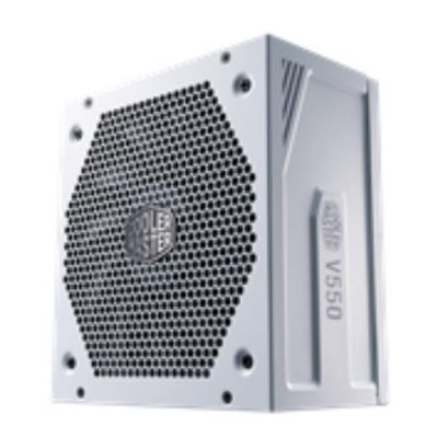 V550 Gold-v2