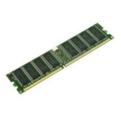16 GB DDR4 RAM ECC A 2400 MHZ UNB