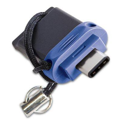 USB 16GB DUAL DRIVE USB 3.0+TYPE C