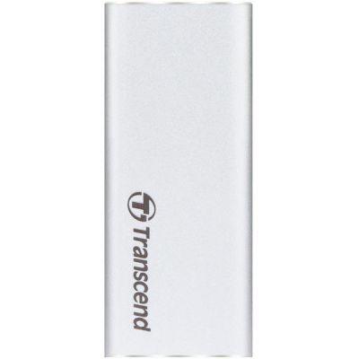 M.2 2242 USB3.1 SSD ENCLOSURE KIT