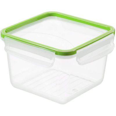 CF4 BOX FRIGO 1 4lt