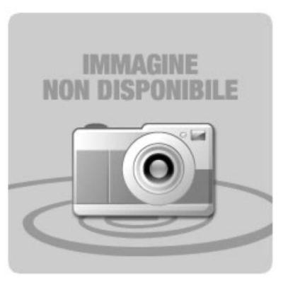 OI ITALIANO PER MP C2011
