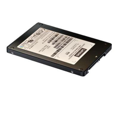 2.5  PM1645A 800GB MS SAS SSD