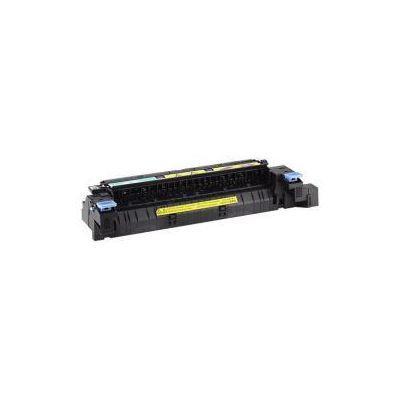 HP LASERJET 220V MAINTENANCE/FUSER