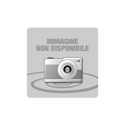 TONER NERO KX-MC6020/6260 (4000 PAGINE)