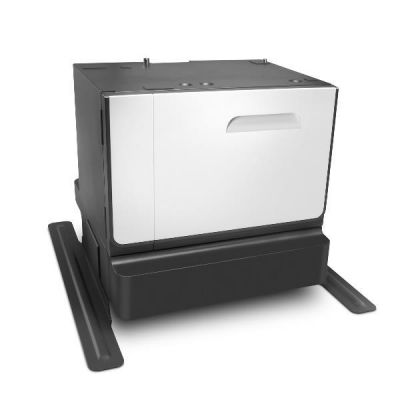 HP PAGEWIDE ENT CABINET