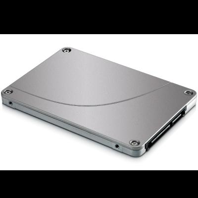 HP 2TB SATA SSD 2.5 INTERNO WKS HP