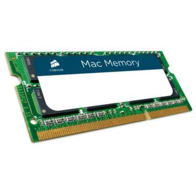 4GB DDR3 1066MHZ (PC3-8500) SODIMM PER APPLE