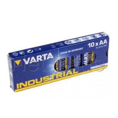 CF10 VARTA INDUSTRIAL AA