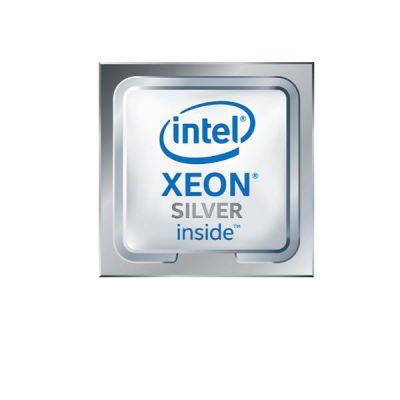 INTEL XEON SILVER 4214R 2 4G 12C