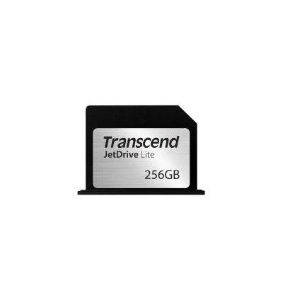 TRANSCEND 256GB JETDRIVELITE  RMBP 15  L13