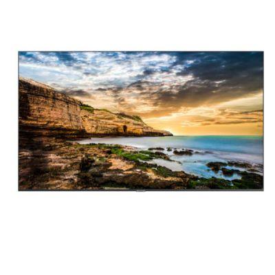 Monitor: Direct LED BLU 50    Risoluzione 3840x2160  Pixel pitch 0.285