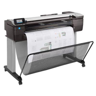 HP DESIGNJET T830 36IN MFP PRT