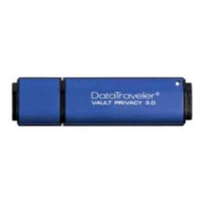 32GB  DTVP30  256BIT AES ENCRYPTED