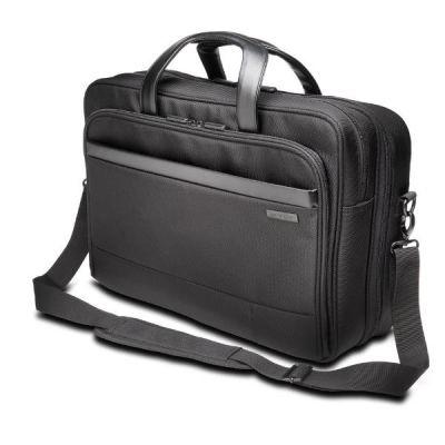Contour  2.0 17  Pro Laptop Briefcase