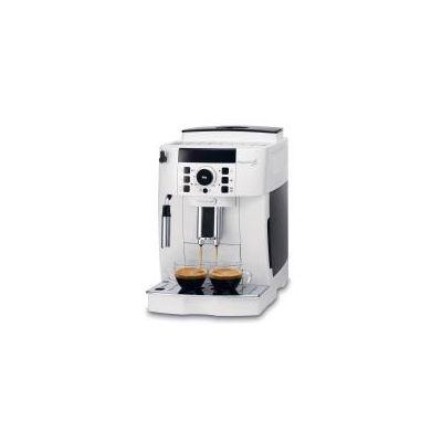 DELONGHI MACCHINA CAFF ECAM21 W