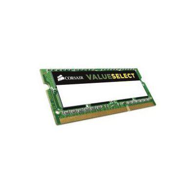 DDR3L  1600MHZ 4GB 1X204 SODIMM 1.35V  UNBUFFERED