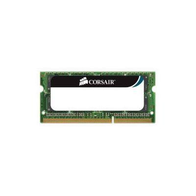 DDR3  1333MHZ 4GB 204 SODIMM  UNBUFFERED