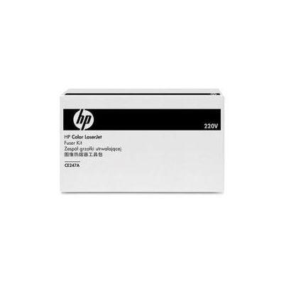 HP KIT FUSORE 220 V HP COLOR LASERJET CP4X25 E CP5225                 DA 150000 PAGINE