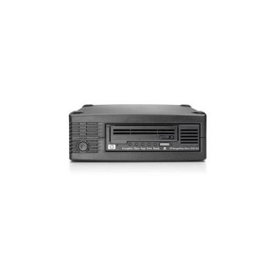 HP LTO5 ULTRIUM 3000 SAS EXT TAPE