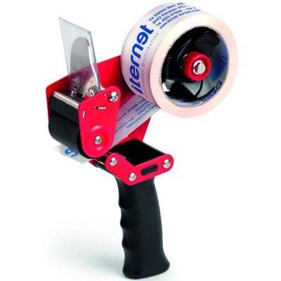 Dispenser nastro imballo T-15028