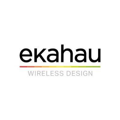 INCLUDES 3 YEAR SUBSCRIPTION FOR EKAHAU SURVEY? FOR IPAD  EKAHAU      CAPTURE?,EKAHAU CLOUD? AND EKAHAU CONNECT TRAINING AS WELL AS 3 YEAR