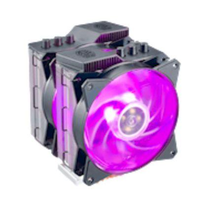MA620P RGB