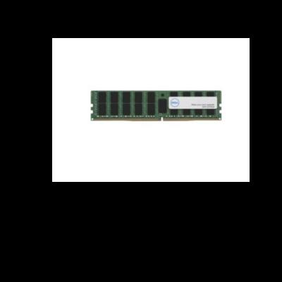 DELL 8GB MEMORY 1RX8  UDIMM 2400
