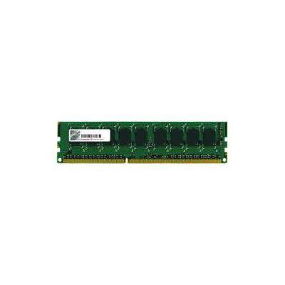 (512MX8) 8GB DDR3 1600 ECC-DIM CL11