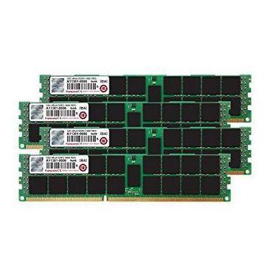 128GB DDR3 1600MHZ ECC PC/SERVER, 240-PIN DIMM