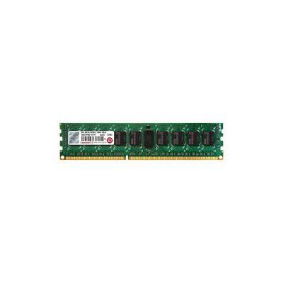 8GB DDR3 1600 REG-DIMM 2RX8