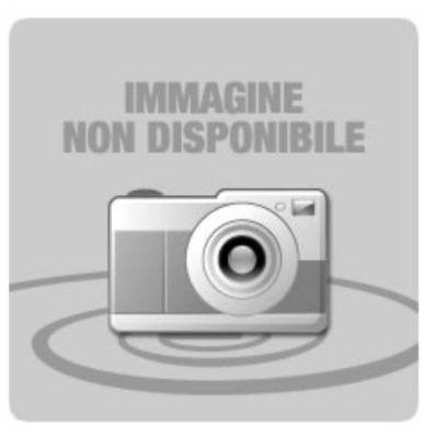 TONER NERO X IM 350- IM 350F                                          DURATA 9000 PAGINE