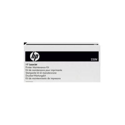 HP LASERJET 4250/4350 KIT DI MANUTENZIONE (220V)
