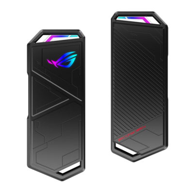 ROG STRIX ARION                                                       ESD-S1C/BLK/G/AS