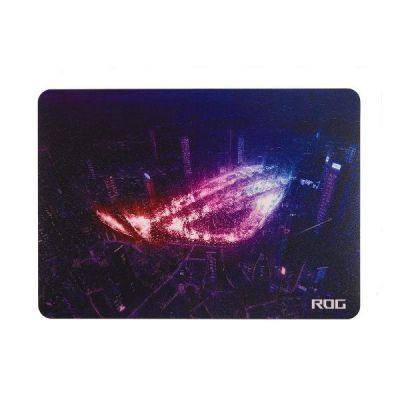 NH03-ROG STRIX SLICE /350X250X0.6MM