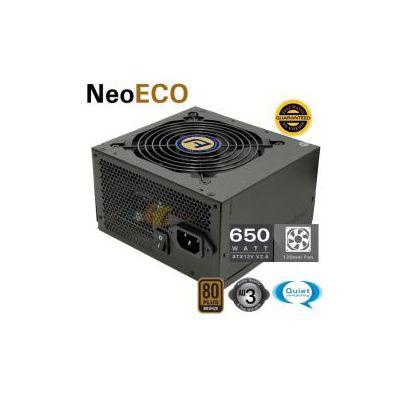 NE650C EC 80  BRONZE