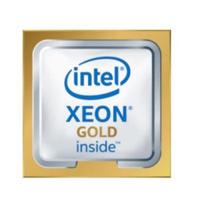 HPE DL380 GEN10 XEON-G 6226R