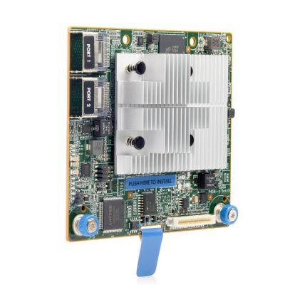 HPE Smart Array P816i-a SR Gen10 Ctrlr