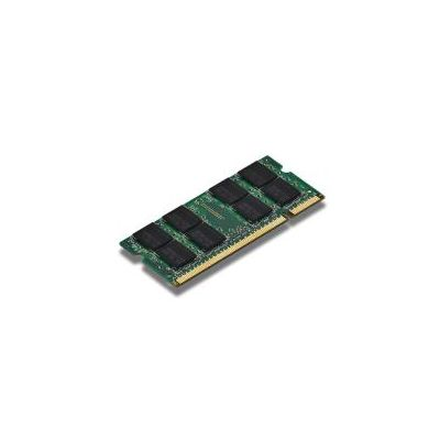 2048 MB DDR3 RAM A 1600 MHZ