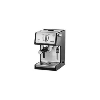 DELONGHI CAFFÈ ECP35.31