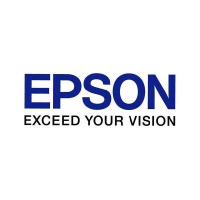 EPSON STANDARD PROOFING PAPER  IN ROTOLI DA 43  18CM X 50M.