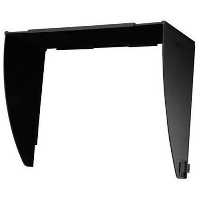 LIGHT PROTECTION HOOD FOR SPECTRAVIEW 322
