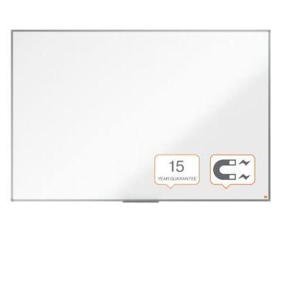 LAVAGNA BASIC STEEL MAGN. 120X180