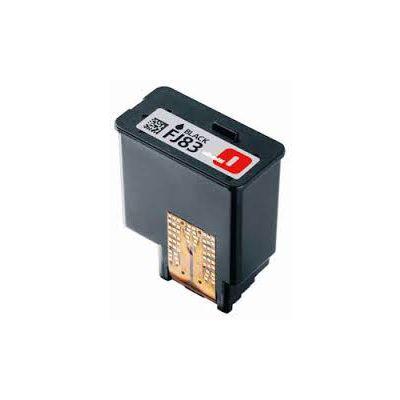 CARTUCCIA COMP. OLIVETTI B0797 FJ83 FAXLAB 680/68
