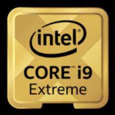 Intel Cpu Core i9-10980XE  box