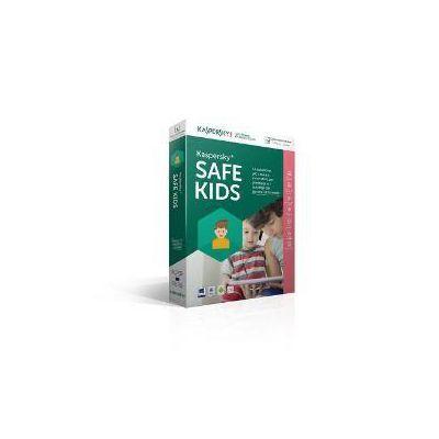 K_SAFE_1U_1Y_SMALLBOX