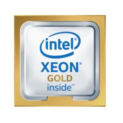HPE BL460C GEN10 XEON-G 5218 KIT