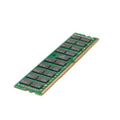 HPE 16GB 2RX8 PC4-3200AA-R SMART KIT